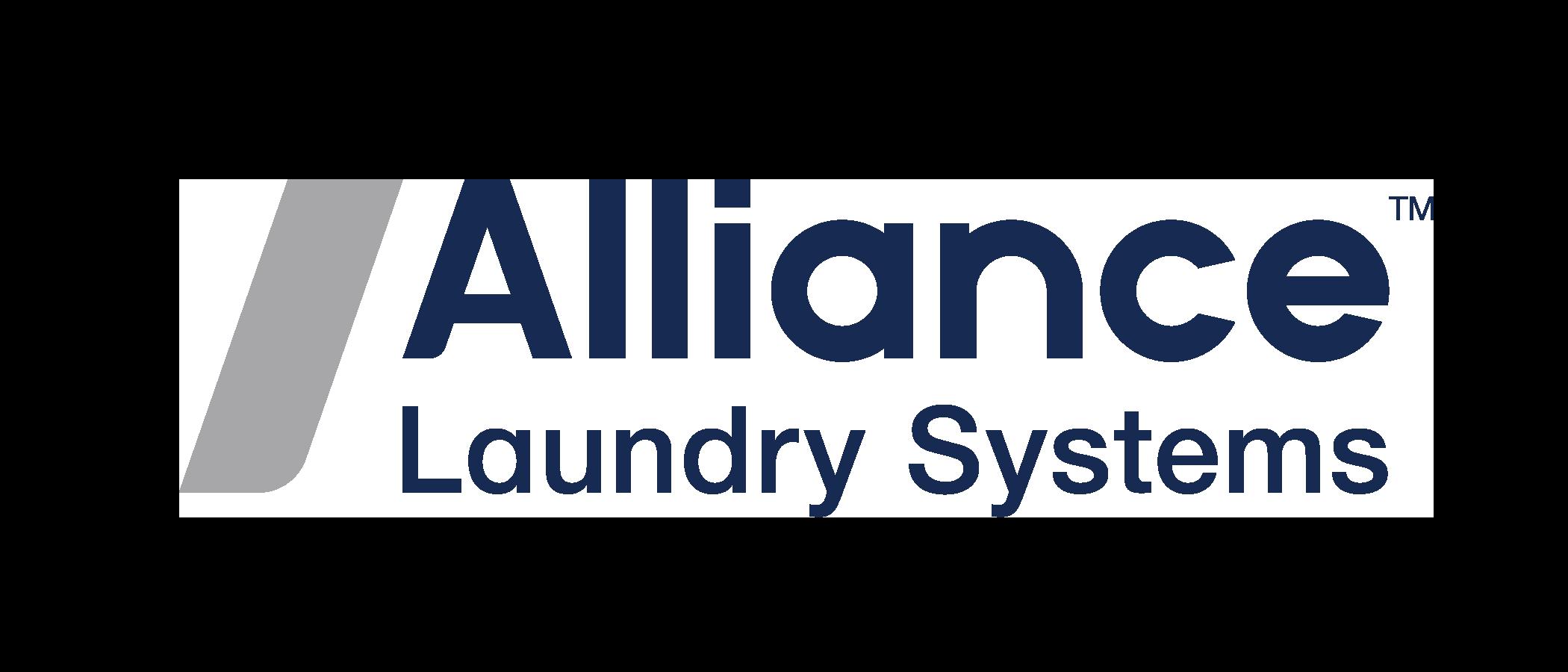 Alliance Wassystemen Onderdelen